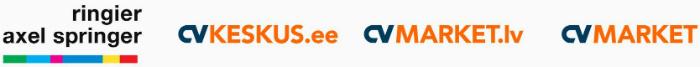 Logotipi_axel_cvm_cvkeskus