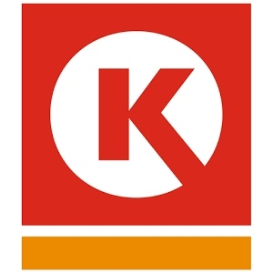 CV MARKET klients Manager Accounting and Financial Reporting