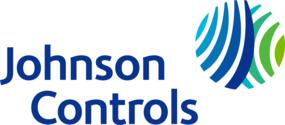 Darba piedāvājumi - Darbs - CV Market vakance Johnson