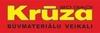 Krūza, SIA darba piedāvājumi