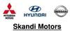 Skandi Motors, SIA darba piedāvājumi