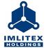 IMLITEX LATVIJA, SIA darba piedāvājumi