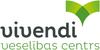 SIA Veselības centrs Vivendi darba piedāvājumi