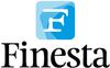 Finesta Baltic OÜ darba piedāvājumi