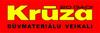 KRŪZA SIA, Reģ.Nr. 50003248661 darba piedāvājumi