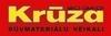 Kurta, SIA  reģ.nr.40103255687 darba piedāvājumi