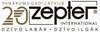ZEPTER INTERNATIONAL BALTIC, SIA darba piedāvājumi
