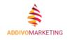 Addivo Marketing Ltd darba piedāvājumi