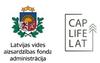 Latvijas Vides aizsardzības fonda administrācija darba piedāvājumi