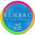 Remarc agency darba piedāvājumi