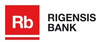 Rigensis Bank, AS darba piedāvājumi