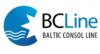 Baltic Consol Line, SIA darba piedāvājumi