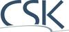 SIA CSK Steel darba piedāvājumi
