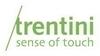 Trentini, SIA darba piedāvājumi