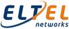 Eltel Networks, SIA darba piedāvājumi