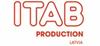ITAB Production Latvia SIA darba piedāvājumi