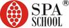 SPA SCHOOL, SIA darba piedāvājumi