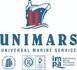 UNIMARS DUTY-FREE SUPPLY, SIA darba piedāvājumi