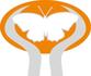 VSIA Rīgas psihiatrijas un narkoloģijas centrs darba piedāvājumi