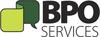 BPO Liepāja, SIA darba piedāvājumi