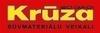 Krūza Sia darba piedāvājumi