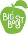 Bioboost, SIA darba piedāvājumi