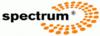 Spectrum A/S darba piedāvājumi