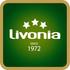 LIVONIA, SIA darba piedāvājumi