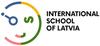 International School of Latvia darba piedāvājumi