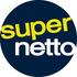 Rimi Baltic Group Supernetto Tionis darba piedāvājumi