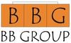 BB GROUP, SIA darba piedāvājumi
