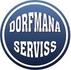 DORFMANA SERVISS, SIA darba piedāvājumi
