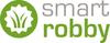 SmartRobby, SIA darba piedāvājumi