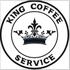 King Coffee Service, SIA darba piedāvājumi