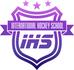 IHSkola, SIA darba piedāvājumi