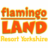 Flamingo Land darba piedāvājumi