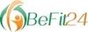 BeFit24, SIA darba piedāvājumi