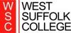 West Suffolk College darba piedāvājumi