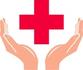 Veselības un sociālās aprūpes centrs - Sloka, PSIA darba piedāvājumi