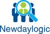 Newdaylogic Sia darba piedāvājumi