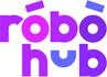ROBO HUB darba piedāvājumi