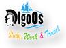 Algoos Study Work and travel INC. darba piedāvājumi