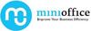 Mini Office, SIA darba piedāvājumi