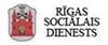 Rīgas Sociālais dienests darba piedāvājumi