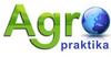 Agropraktika, UAB darba piedāvājumi