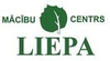 Mācību centrs LIEPA, SIA darba piedāvājumi