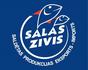 Salas zivis, SIA darba piedāvājumi