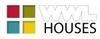 WWL Houses, SIA darba piedāvājumi