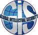 Global Intellectual Security, SIA darba piedāvājumi