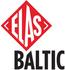 Elas Baltic, SIA darba piedāvājumi